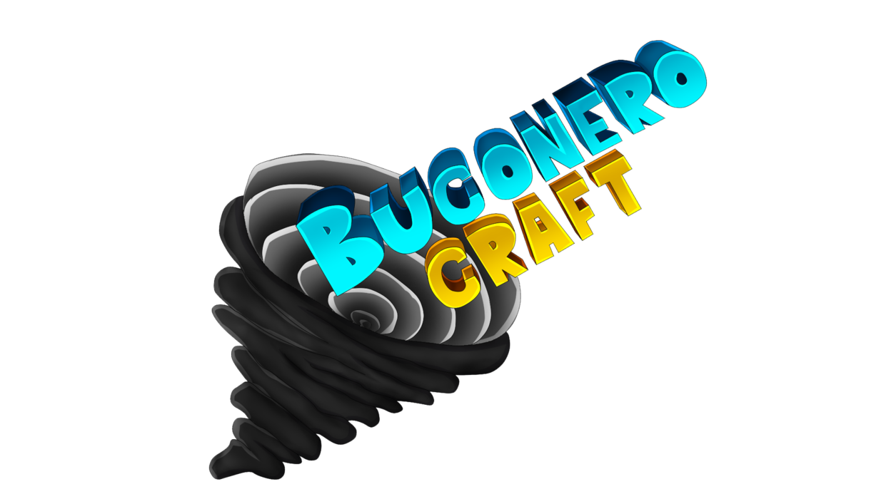 Buconercraft: Forum Minecraft Italiano, Community Server